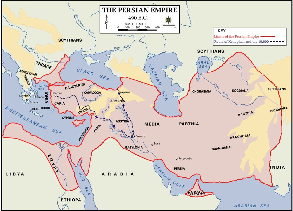 Persian_Empire,_490_BC