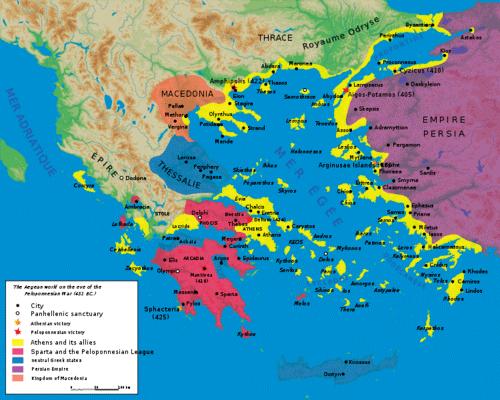 spartan map 1