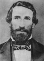 Major William Ormsby